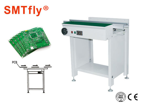 Machine électrique facultative SMTfly-BC350 de support de connexion d'inspection de déchargeur de chargeur de la carte PCB 100VA